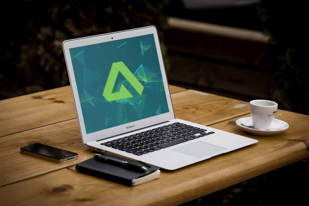 APS Solutions став партнером порталу закупівель Aladdin