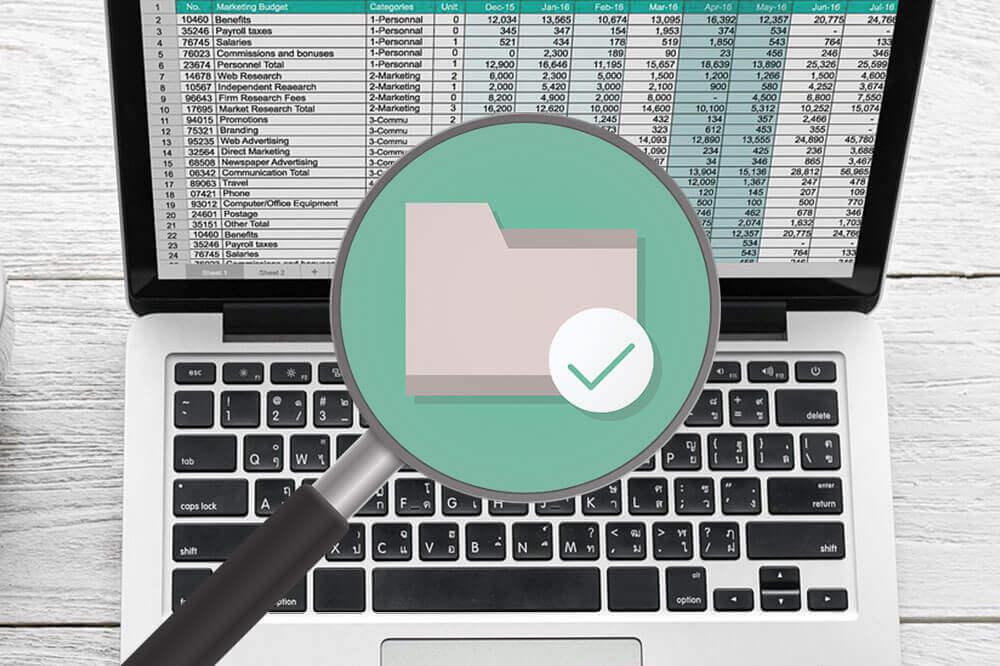 Особливості проектів 2020. Впровадження автоматизованої SRM системи на прикладі клієнтів APS SMART