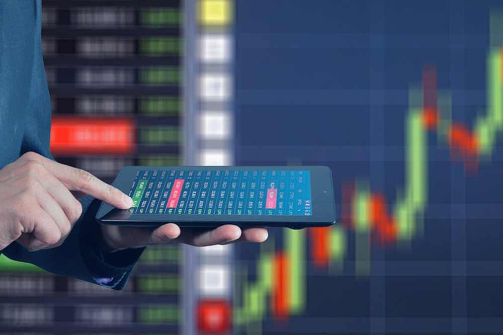 Развитие новых форм продаж: автоматизация аукционов