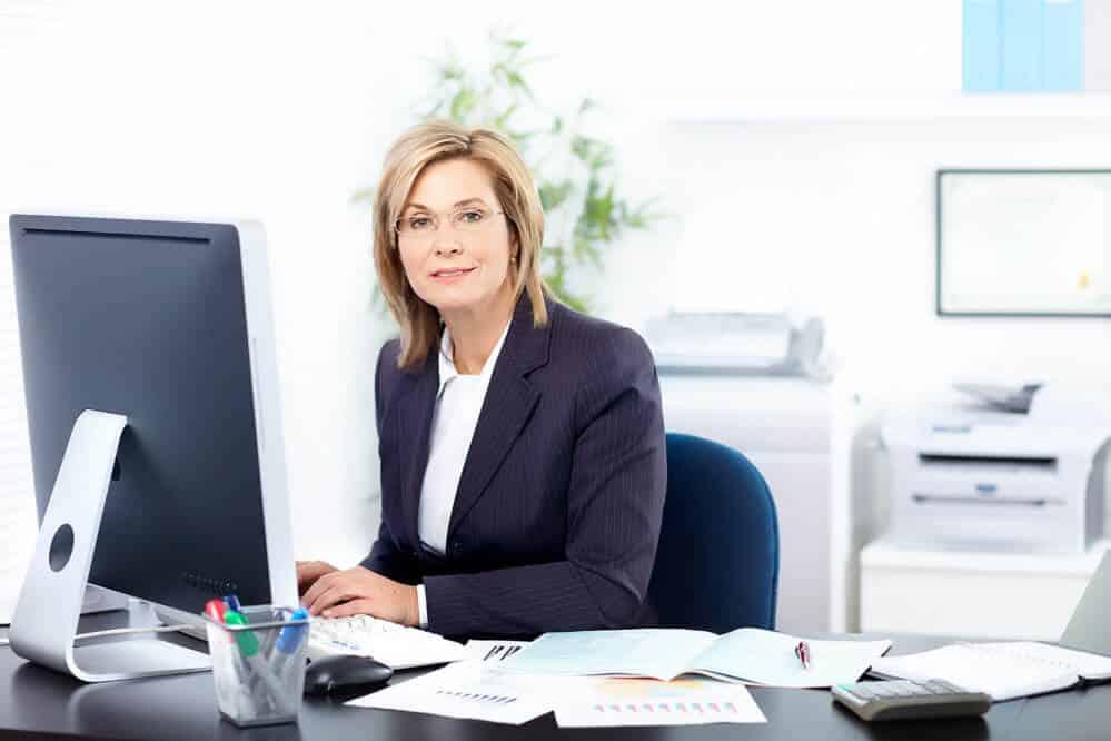 Консалтинг та оптимізація бізнес-процесів закупівель підприємств