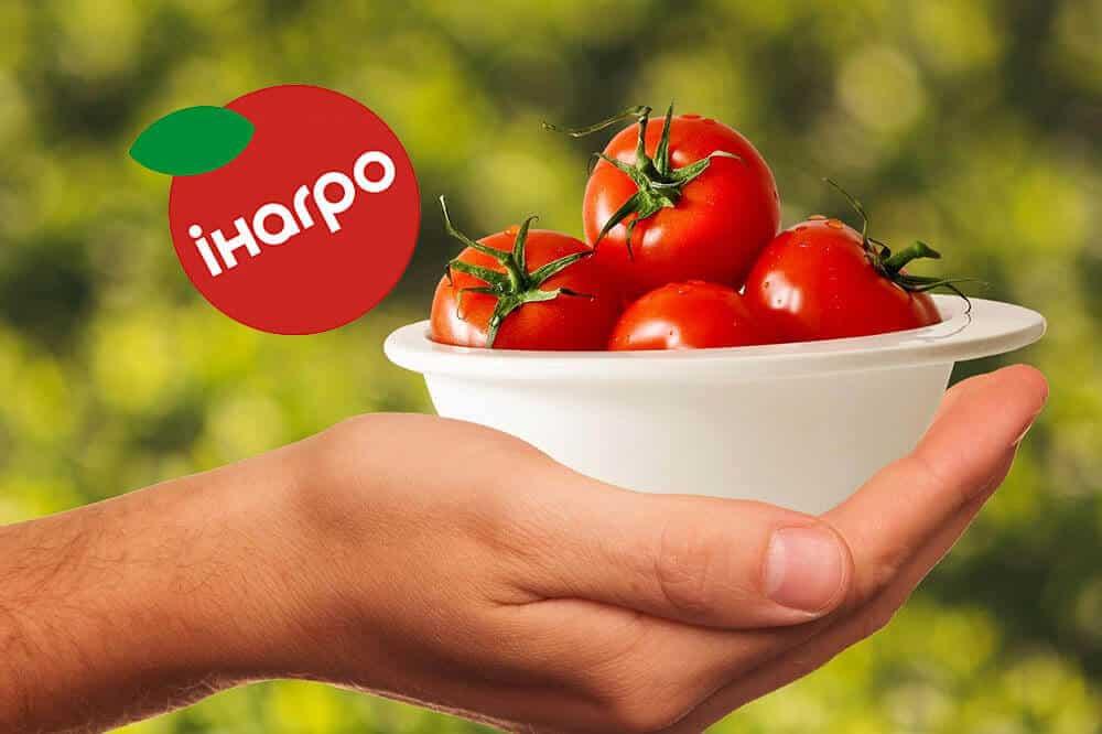 Компанія «Agrofusion» оптимізує закупівельний процес з APS Smart.