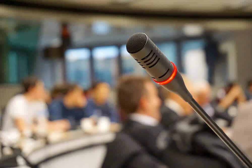APS Solutions выступил партнером Летней Конференции для Закупщиков
