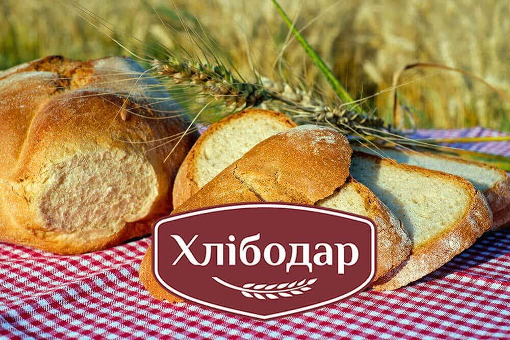 Закупки для хлебобулочного производства: наш клиент ТМ Хлебодар.