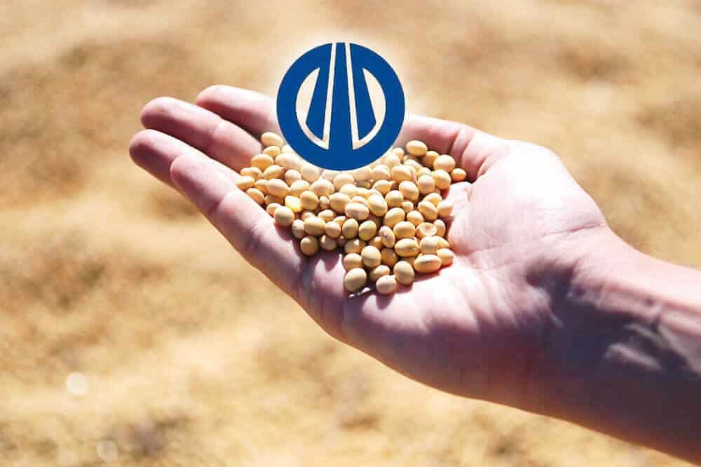 Закупівлі з APS SMART: агрохолдинг АСТАРТА, економія 63 млн.грн.