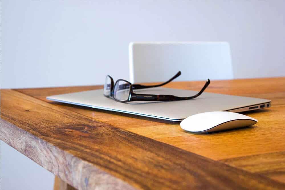 APS Solutions лідер ринку професійних закупівель і розробник інтелектуальних систем управління закупівлями підводить підсумки року
