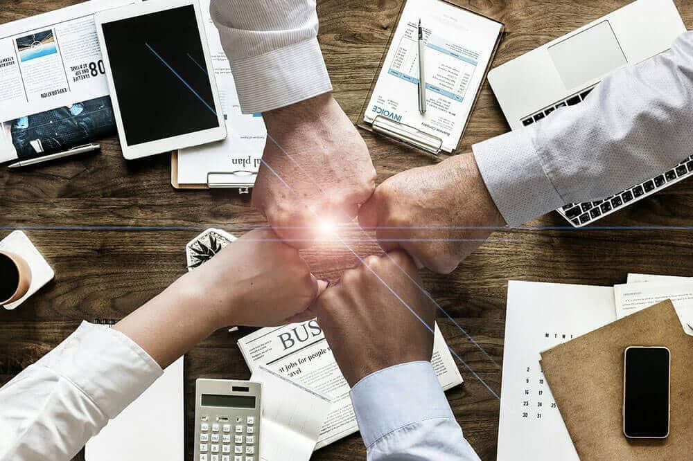 Проектный менеджмент: гармонизация взаимоотношений Заказчика и Исполнителя