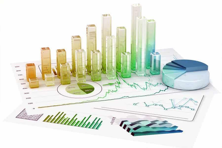 Консалтинг, экспертиза и аудит закупок