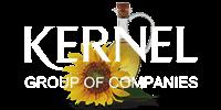 тендеры kernel