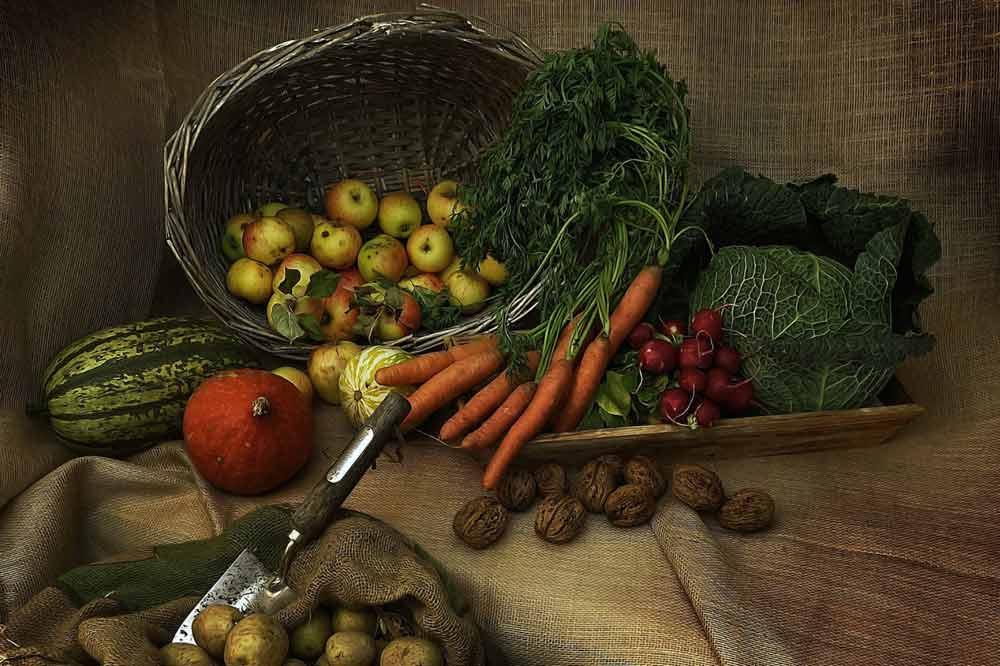 Закупки и продажи производства агрохимикатов: «UKRAVIT» 3