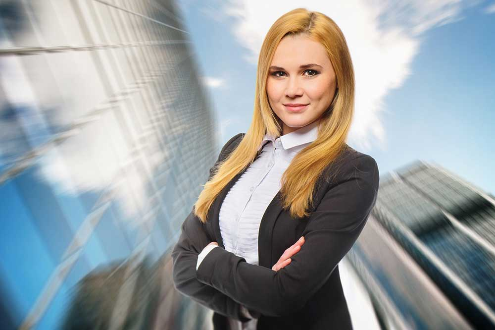 Закупівлі та аукціони банків із APS SMART: OTP-банк 2