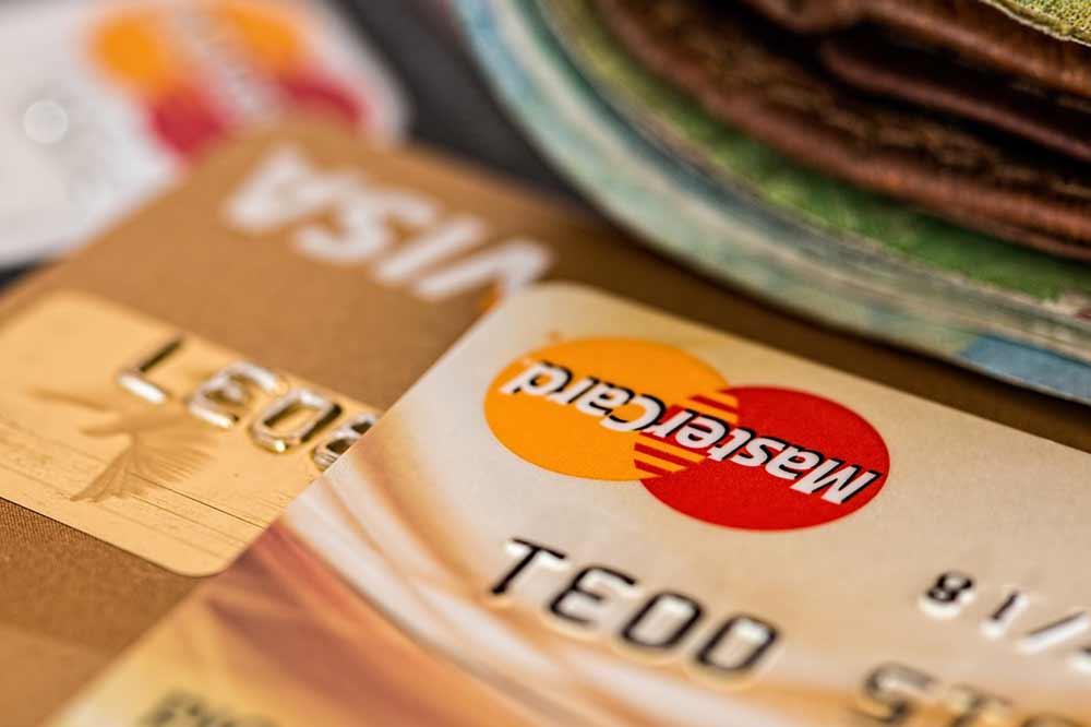 Обеспечение автоматизации полного цикла закупок в компаниях финансового сектора 2