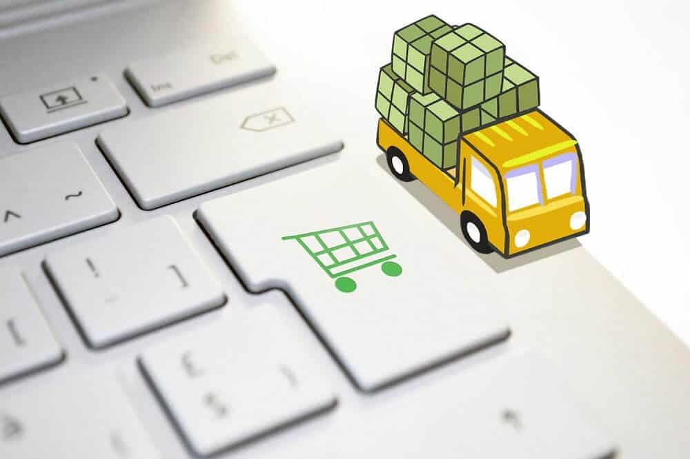 Тендерные процедуры и управление поставками: закупки с APS SMART-3. 4