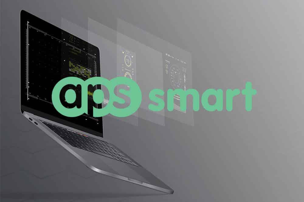 Тендерные процедуры и управление поставками: закупки с APS SMART-3. 1