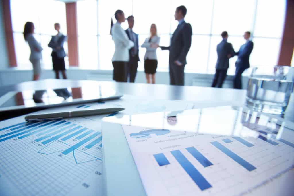 Підсумки закупівельного 2020 року. Рекомендації та тренди комерційних закупівель