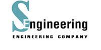 s engineering logo