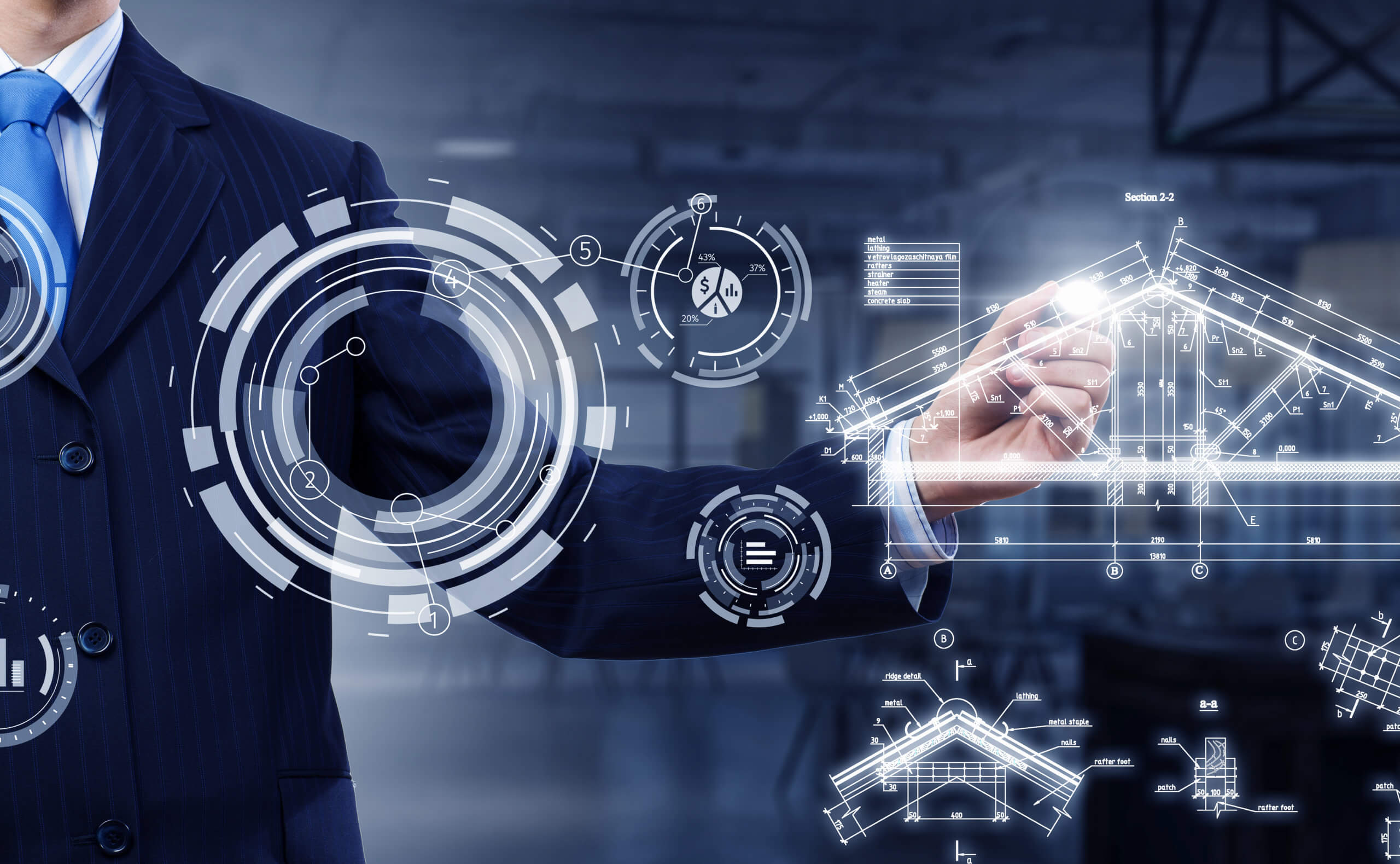 КЕЙСИ КЛІЄНТІВ APS SMART: Автоматизація закупівельної діяльності у рітейлі