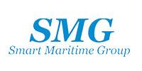smart maritime group logo