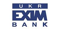 ukreximbank logo