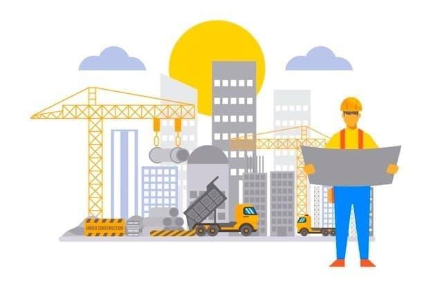 Кейсы клиентов APS SMART: Автоматизация закупок строительной компании. Строительная специфика и антикоррупционный фактор