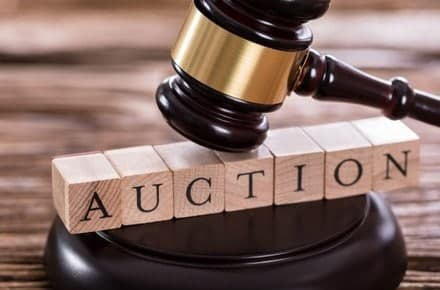 APS AUCTION – новые форматы. Японский аукцион